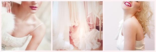 Conseil choisir sa robe de mariée Lyon