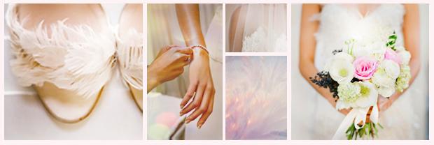 Conseils Choisir ses accessoires de mariée Lyon