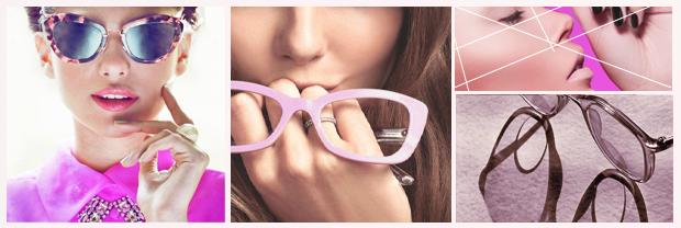 Choisir ses lunettes Lyon