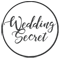 Recommandé par Wedding Secret